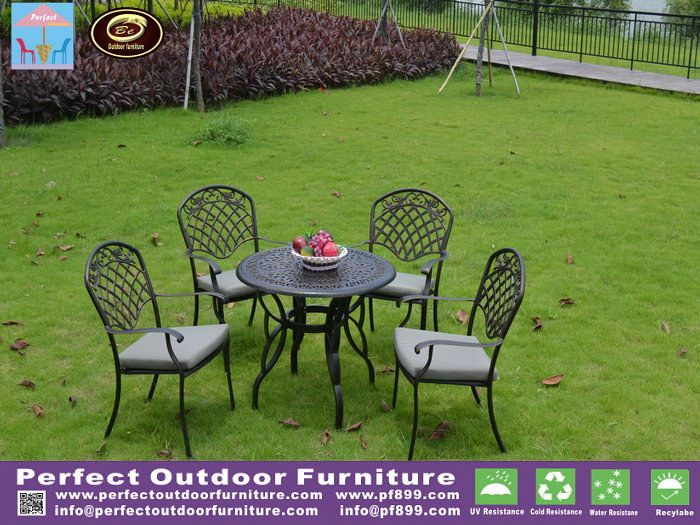 Stupendous Foshan Perfect Outdoor Furniture Co Ltd China Outdoor Download Free Architecture Designs Scobabritishbridgeorg